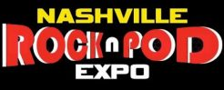 primary-Nashville-Rock-n-Pod-Expo-1500952637-400x161