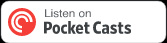 Button_PocketCasts