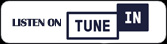 Button_TuneIn